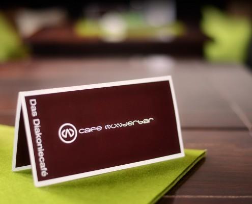 Leckeres im Café-Wunderbar in Fulda