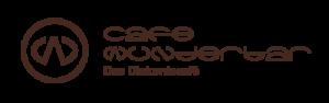 Logo Café Wunderbar in Fulda