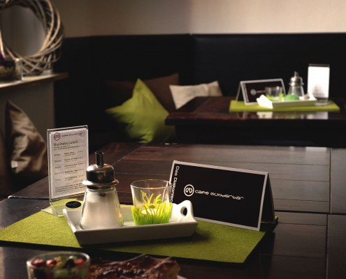 Gemütlich im Café-Wunderbar in Fulda_web
